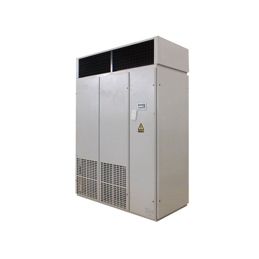 Interested in Precision Air Conditioner? Choose Venttech ...